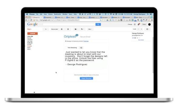 criptext-como-deshacer-envio-de-emails-incluso-despues-de-haberlo-enviado