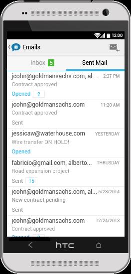 criptext-como-deshacer-envio-de-emails-incluso-despues-de-haberlo-enviado-control-desde-movil