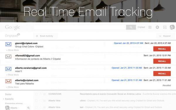 criptext-como-deshacer-envio-de-emails-incluso-despues-de-haberlos-enviado