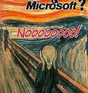 Sigue la telenovela de Yahoo, ahora se volverán a reunir con Microsoft