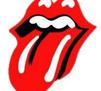 """The Rolling Stones"" distribuirán música libre de DRM."