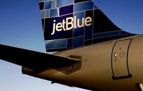 ¿Preparado para el WiFi en Aviones?
