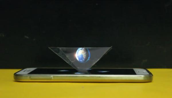 como-puedes-transformar-tu-movil-en-un-proyector-de-hologramas
