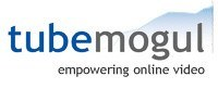 TubeMogul, Sube tus videos Online!