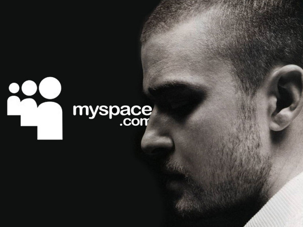 alta myspace