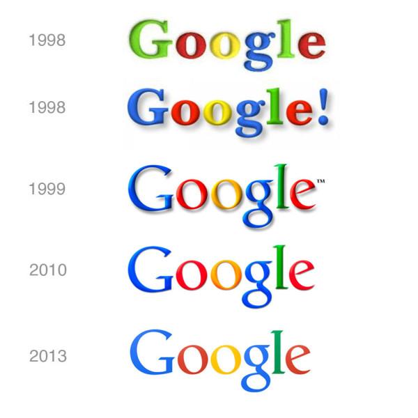 cambios-ogo-de-google-a-lo-largo-de-su-historia