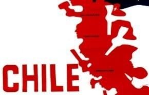 Por un Chile abierto e independiente en tecnología