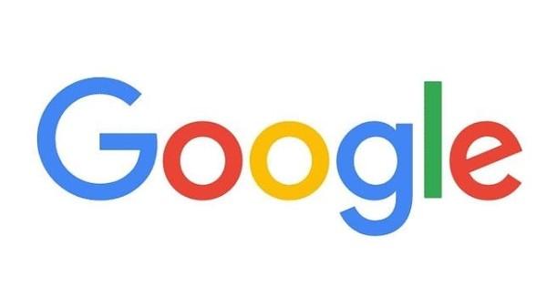 como-ha-cambiado-el-logo-de-google-a-lo-largo-de-la-historia