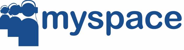 cuenta myspace