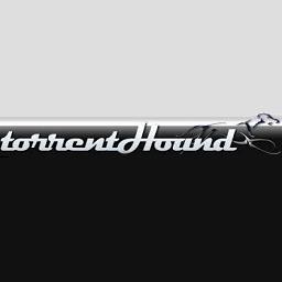 los-mejores-10-sitios-de-torrents-torrent-hound
