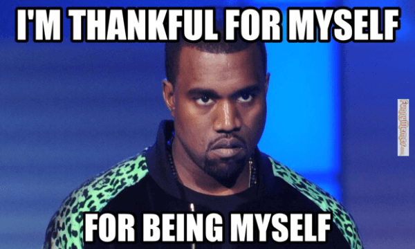 memes-graciosos-para-accion-de-gracias-kanye-west