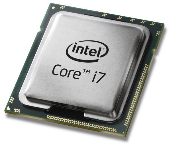 ordenadores procesador