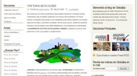 Mundo Inmobiliario de Globaliza, nuevo blog de Blogsfarm