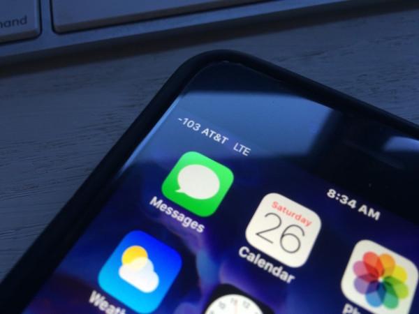 como-desbloquear-un-iphone-6s-e-iphone-6s-plus