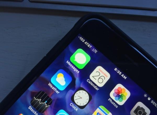 desbloquear-facilmente-un-iphone-6s-e-iphone-6s-plus