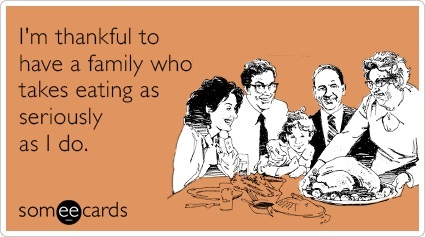 los-mensajes-de-whatsapp-y-email-mas-divertidos-de-accion-de-gracias-thanksgiving-day-2015-familia
