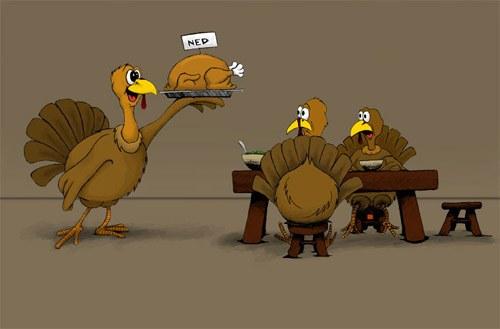 mensajes-de-whatsapp-y-email-mas-divertidos-de-accion-de-gracias-thanksgiving-day-2015