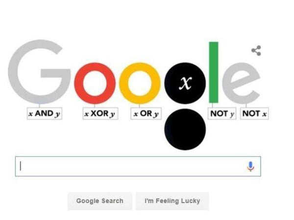 google-dedica-un-doodle-a-su-precursor-george-boole