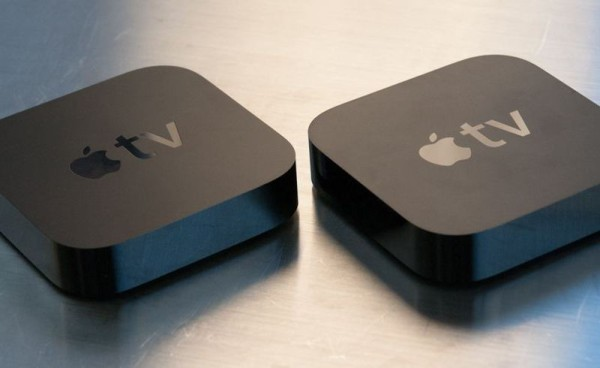 como-cambiar-una-television-en-smart-tv-set-top-box