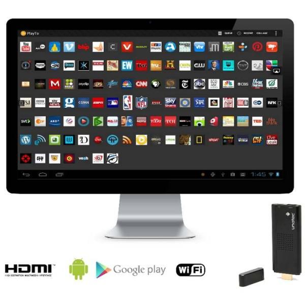 el-mejor-android-tv-del-mercado