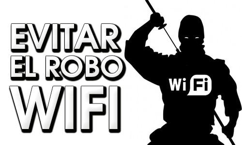 evitar-robo-wifi