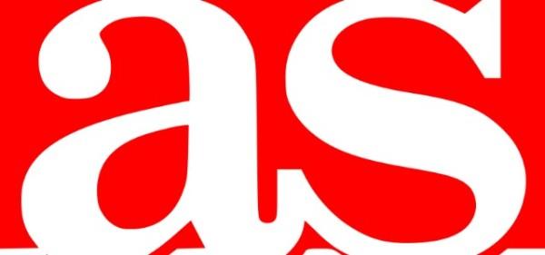las-mejores-aplicaciones-smart-tv-para-una-lg-AS
