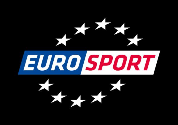 las-mejores-aplicaciones-smart-tv-para-una-lg-eurosport