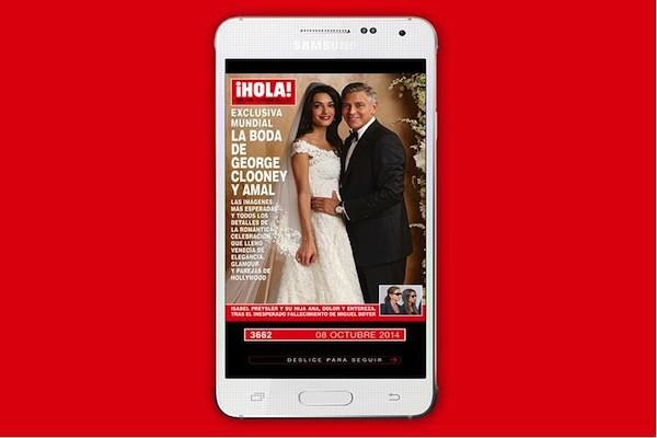las-mejores-aplicaciones-smart-tv-para-una-lg-hola