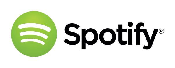 las-mejores-aplicaciones-smart-tv-para-una-lg-spotify