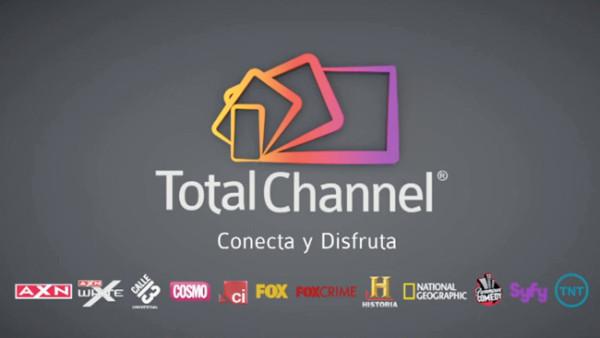 las-mejores-aplicaciones-smart-tv-para-una-lg-total-channel