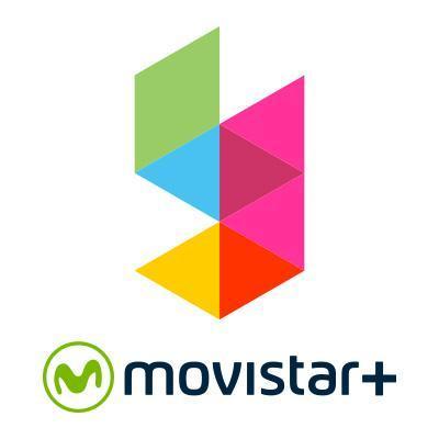 las-mejores-aplicaciones-smart-tv-para-una-lg-yomvi