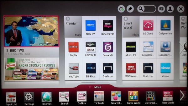 mejores-aplicaciones-smart-tv-para-una-lg