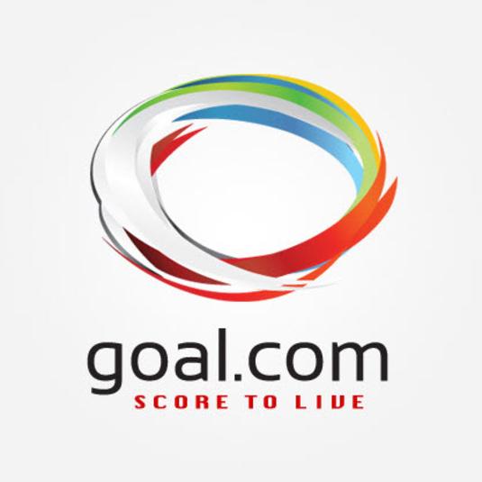 mejores-aplicaciones-smart-tv-para-una-lg-goal-com