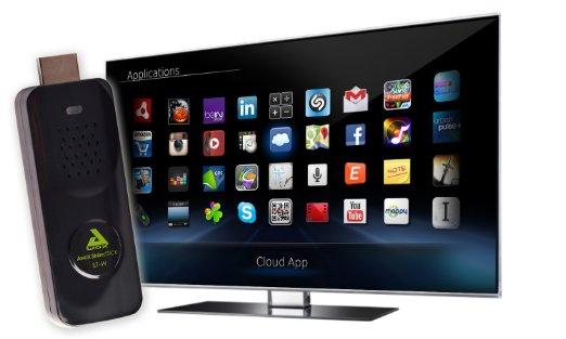 sticks-y-boxes-para-convetir-una-television-en-smart-tv-nueva-television