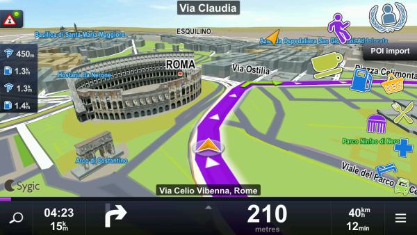 sygic-app-motos