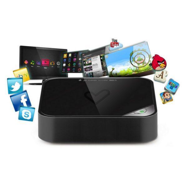 el-mejor-android-tv-del-mercado-multimedia