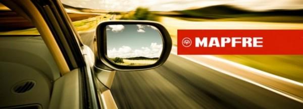 el-telefono-gratuito-de-mapfre-asistencia-en-carretera