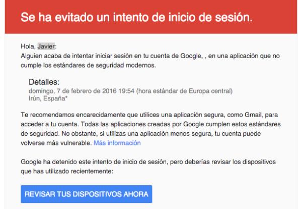 error-gmail-pop-mac