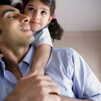 frases-bonitas-dia-del-padre