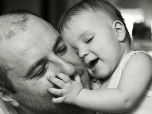 frases-mas-bonitas-dia-del-padre