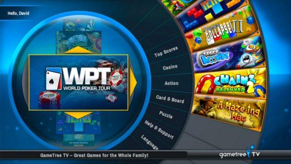 las-mejores-aplicaciones-para-smart-tv-lg-games