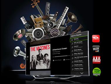 las-mejores-aplicaciones-para-smart-tv-lg-radio