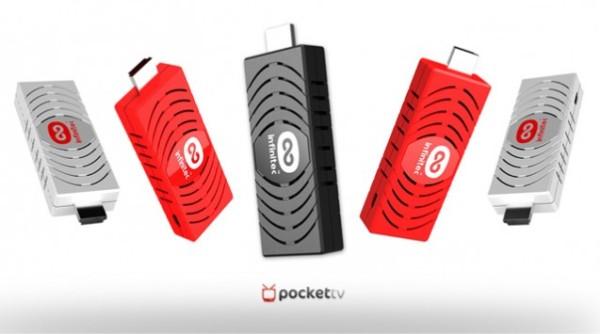 smart-tv-que-es-y-como-puedo-convertir-una-television-en-smart-tv-pincho-usb-infinitec