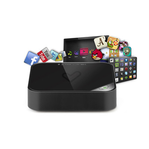 smart-tv-que-es-y-como-puedo-convertir-una-television-en-smart-tv-set-top-box-energy-android