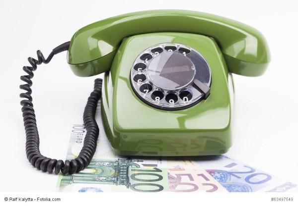 telefono-gratuito-cetelem-numero
