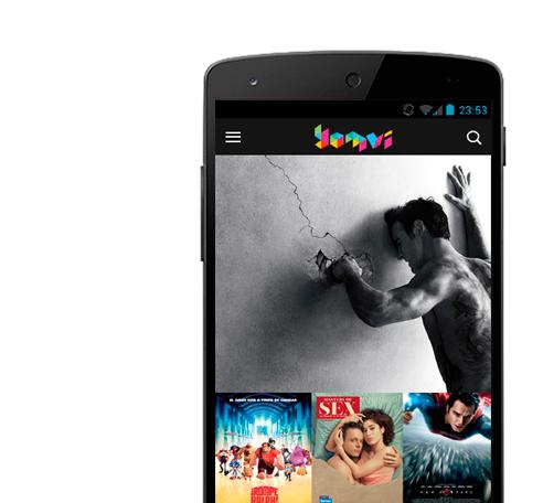 como-descargar-yomvi-para-android-llega-dispositivos