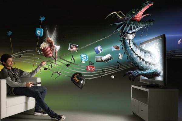 como-descargar-yomvi-para-smart-tv-cliente-yomvi