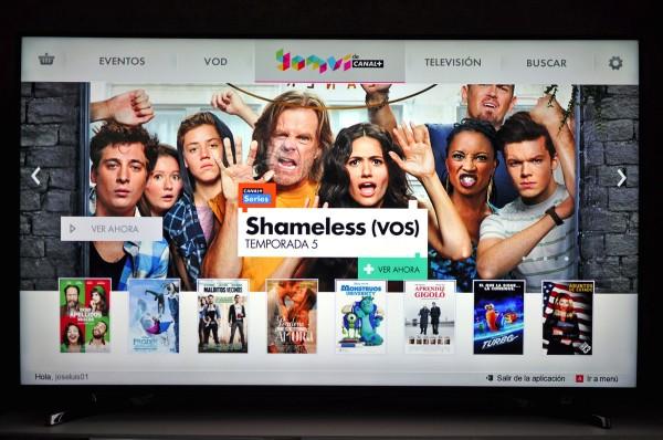 como-descargar-yomvi-para-smart-tv-series