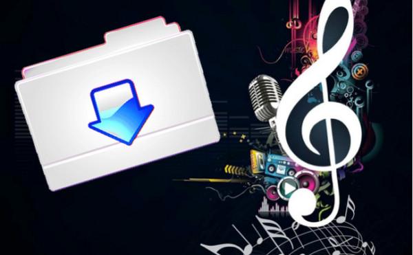 los-mejores-programas-para-descargar-musica