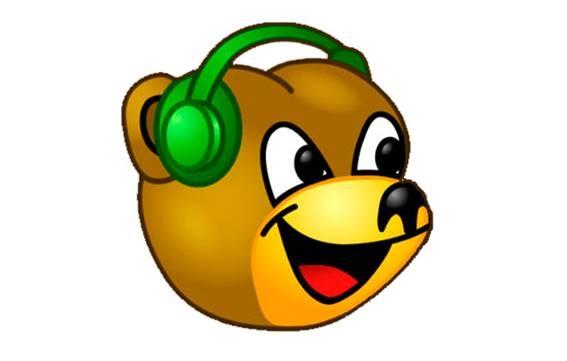 los-mejores-programas-para-descargar-musica-bear-share